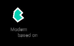 Bulma CSS framework based on Flexbox